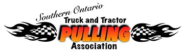 Southern Ontario Tractor Pull Assn
